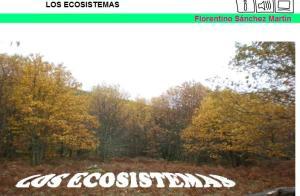 external image los-ecosistemas-florentinno.jpg?w=300&h=196