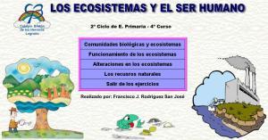 external image los-ecosistemas-y-el-ser-humano.jpg?w=300&h=157