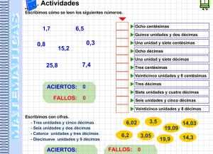 Fracciones 3