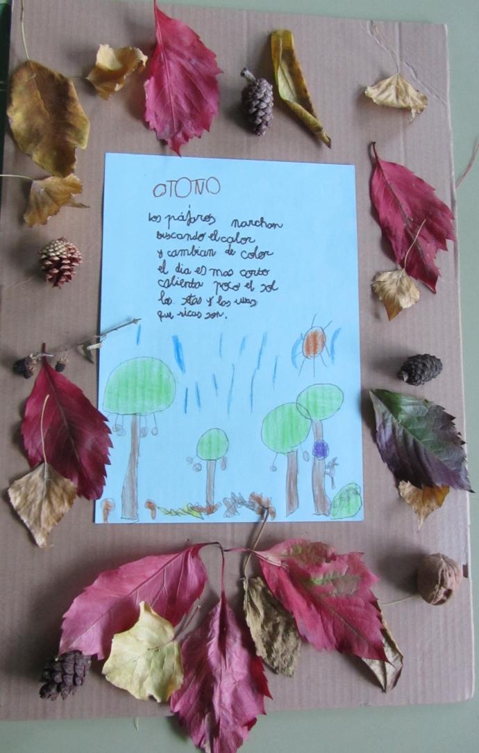 otono-nueva-remesa-067