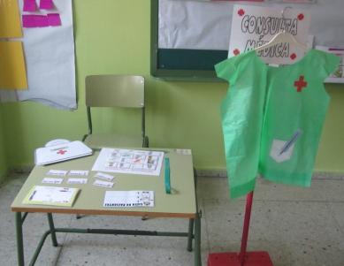 cristian-voltz-y-visita-centro-de-salud-010