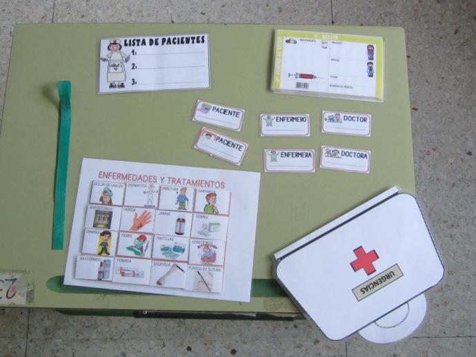 cristian-voltz-y-visita-centro-de-salud-012