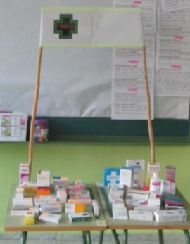 cristian-voltz-y-visita-centro-de-salud-013
