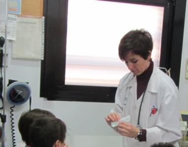 cristian-voltz-y-visita-centro-de-salud-064-copia