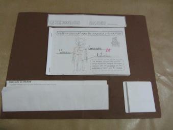 lapbook-cuerpo-humano-075